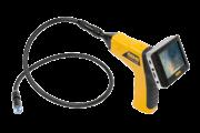REMS CamScope Set 9-1 csővizsgáló kamera