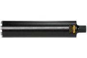 REMS gyémánt magfúró korona 42mm