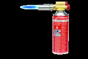 Rothenberger Easy Fire lágyforrasztó készülék