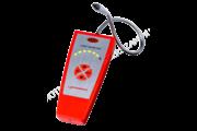 Rothenberger Ro-Leak elekt. szivárgáskereső